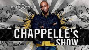 is u0027chappelle u0027s show u0027 available to watch on uk netflix