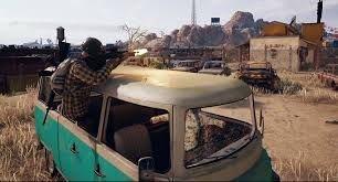 pubg connection closed how to fix pubg bugs on xbox one