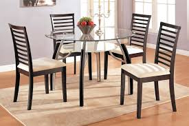 glass dining room sets oval glass dining room set 720x50 table uk large top with wood