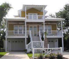Coastal Cottage Plans by 1 Plan To Consider Coastal Home Plans Rockport Harbor House