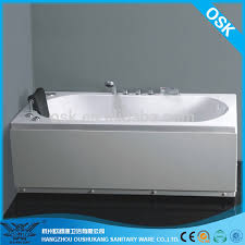 plastic bathtub cover plastic bathtub cover suppliers and