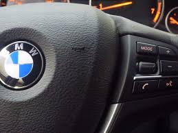 lexus certified of fairfield ct 2015 used bmw x3 xdrive28i at penske tristate serving fairfield