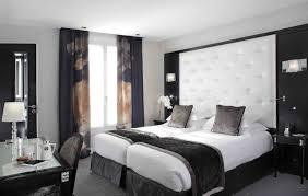 emission deco chambre idee decoration maison neuve avec chambre blanche et grise idees et