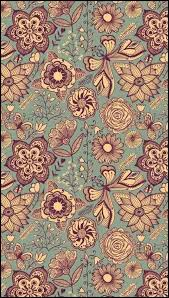 pinterest wallpaper vintage fondo de flores wallpapers pinterest wallpaper art floral and