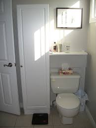 bathroom decorating ideas for over the toilet interior design
