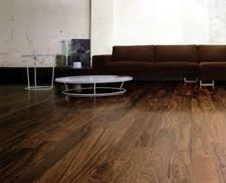 servicexperts wood flooring sales and installation