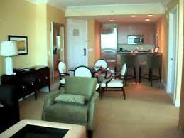 5 bedroom suite las vegas trump vegas 1 bed corner suite part 1 youtube