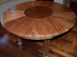 expandable dining table plans expandable table plans beautiful 16 expandable dining tables for