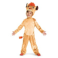 buy the lion guard kion toddler costume