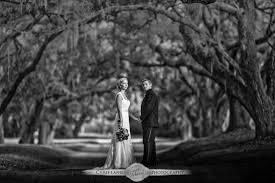 wilmington nc photographers of black white wedding photography black white wedding