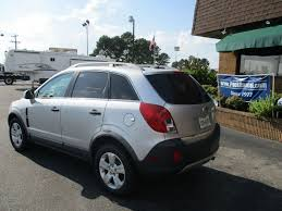 100 manual for chevy captiva 2012 chevrolet captiva sport