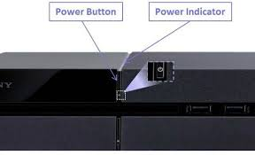 ps4 won t turn on white light ultimate guide to troubleshooting ps4