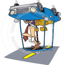 wrecked car clipart upside down car clipart royalty free crash and accident on white