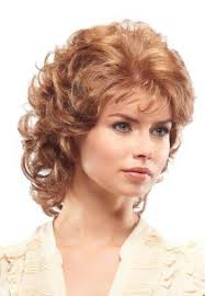 wigs medium length feathered hairstyles 2015 cut so it can feather back blended layers to length hair by