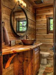 cabin bathroom designs cabin bathroom design ideas rustic cabin bathroom ideas cabin