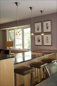 kitchen sink lighting ideas kitchen glass pendant lights for kitchen island exterior light