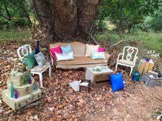 Unique Rentals Prim Unique Rentals And Floral Phoenix Az Prim Design