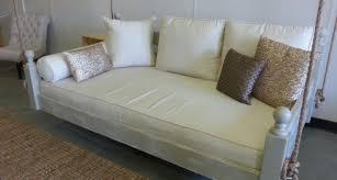 16 fresh hanging bed plans tierra este 19355