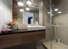 bathroom counter top ideas bathroom design gallery great lakes granite marble