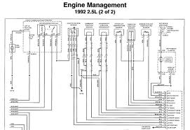 bmw e30 wiring harness sensor location bmw wiring diagrams