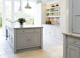 kitchen floor idea kitchen tile corsef co
