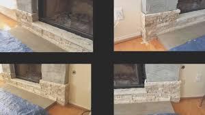 fireplace awesome installing fireplace mantel shelf beautiful
