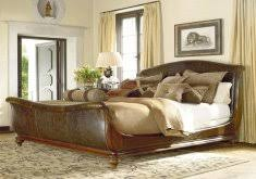 Discontinued Thomasville Bedroom Furniture by Beautiful Thomasville Bedroom Collections Gorgeous Thomasville