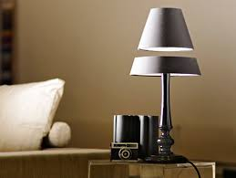 Creative Desk Lamps And Cool Table Lamp Designs Part - Table lamps designs