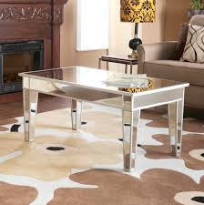 mirrored end table set 42 mirrored coffee table set best 25 mirrored coffee tables ideas