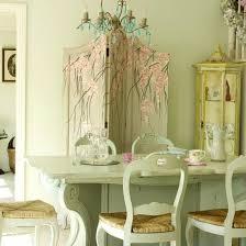 Vintage Decorating Ideas For Kitchens Retro Decor Idea U2013 Dailymovies Co