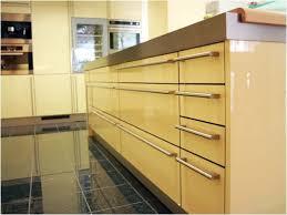 küche gelb küchenforum jarzombek küche 3000 lifting spezialist gladbeck