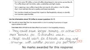 Home Depot Resume Btec Level 2 Firsts Nqf In Hospitality Feedback On June 2015
