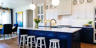 ideas for decorating kitchen decorating kitchen 23 glamorous decorating ideas fitcrushnyc
