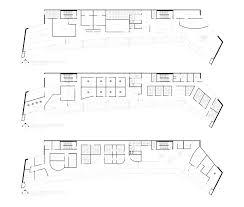 spa floor plan design mist medical and wellness spa j wood