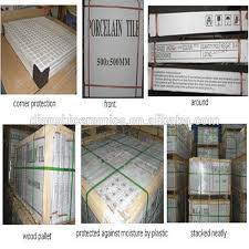 best price of yellow and porcelain tiles from china non slip