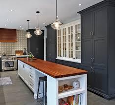 custom kitchen cabinets toronto luxury custom kitchen cabinets toronto olympic kitchens inc
