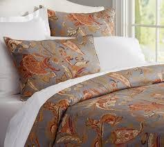 bedding bonanza u2013 orange county register