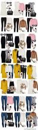 Wardrobe Clothing 144 Best Capsule Wardrobe Packing Images On Pinterest Wardrobe