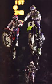 extreme motocross racing 146 best motocross images on pinterest dirtbikes crosses and