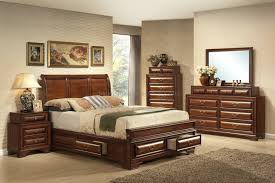 Bedroom Furniture Ta Fl Bedroom Furniture Ta Fl Myfavoriteheadache
