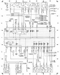 audi coupe wiring diagram audi wiring diagrams instruction