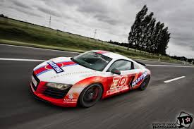 martini racing photo of the day martini racing audi r8 by jordy de droog gtspirit