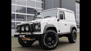 white land rover defender 90 nice defender 90 black u0026 white pimp car pimp pinterest