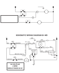 kitchen mixer grinder wiring diagram circuit and schematics diagram