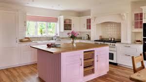 Pastel Kitchen Ideas Bringing Back The 50s Awesome Pastel Kitchen Ideas And Photos To