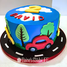 car cake the 25 best cars cake design ideas on disney cars