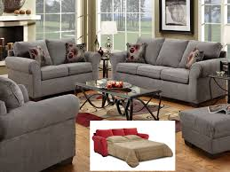 Gray Sofa Living Room by 77 Grey Living Room Living Grey Sofa Living Room Ideas Grey