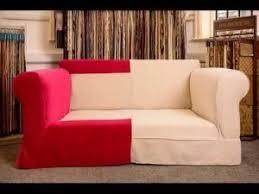 Removable Sofa Covers Uk Sofa Design Stunning Sofa Cover Uk Design Ideas Stretch Sofa