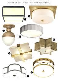 lighting stores nassau county gold flush mount ceiling light best the lighting fixtures making it