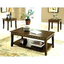 coffee table sets for sale coffee and end table sets for sale simplysami co